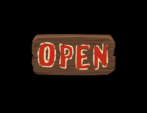open-576215_1280